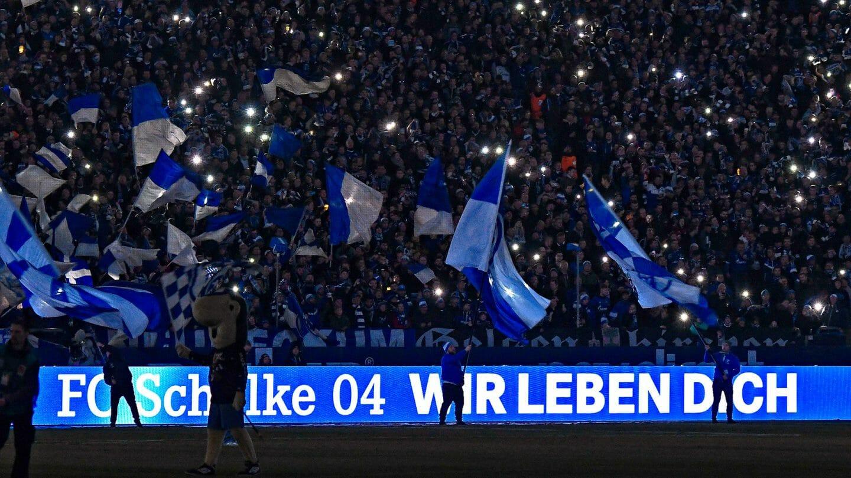 Bundesliga August 2021